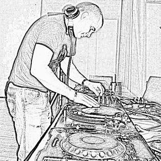 Soirée du 21 Mai 2011 Party Funk by djpaulux
