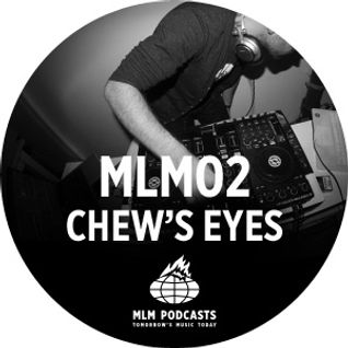 MLM Podcast02