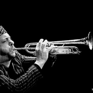 2011-12-16 Klezmer + interview with Frank London of the Klezmatics