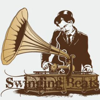 Swinging Beats (with some classic treats) 130BPM Electro Swing