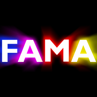 Daro DJ 09-10-2012 For premios FAMA