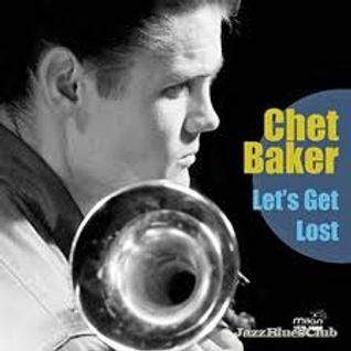 Hedonist Jazz - Tribute to Chet Baker