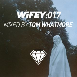 Wifey 017: Tom Whatmore