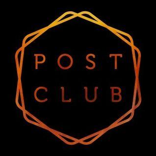 XPB1-Especial Halloween Post Club-2011