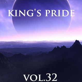 King's Pride Vol.32 - Hypnazyro