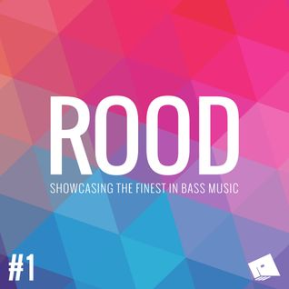 Rood Fm Guest Mix - (Download @ www.soundcloud.com/subnote)
