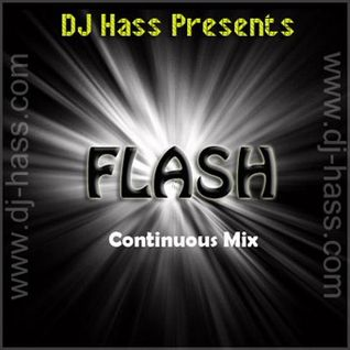 DJ Hass - Flash Mix [2009]