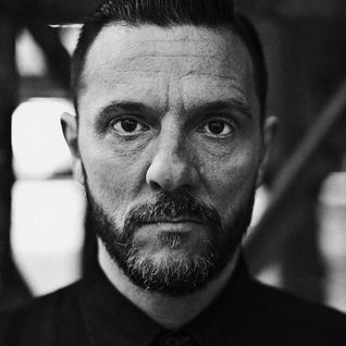 Techno Scene Best Mixes: Oscar Mulero In Sessions (11.05.2015)