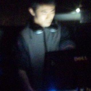 1228 Live PA TurnOn REPRISE@Plastic Theater from Sapporo,Jpn