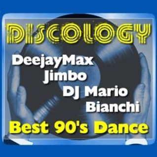 039_Discology