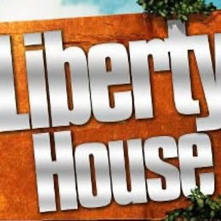 Liberty House 3 - Queens Brazil 22-12-12