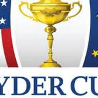 Duke's Ryder Cup Special