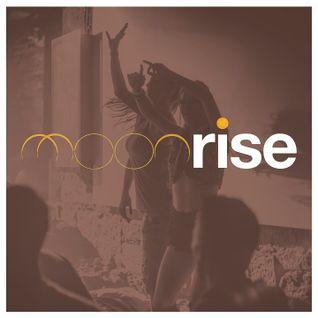 Wolf - Moonrise Podcast #03