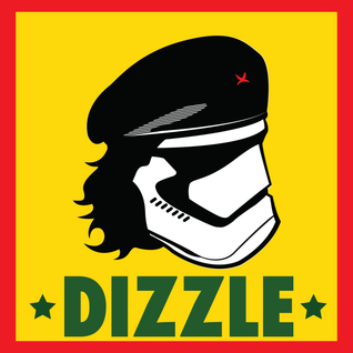 Dizzle January 2015