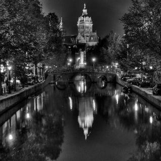 SDK'S ABC Amsterdam Bass Culture 2013