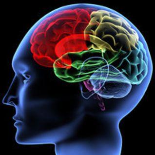 135 BPM -Restless mind