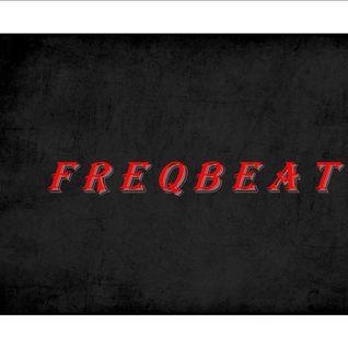 FreQBeat - March Madness