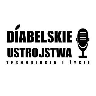 Diabelskie Ustrojstwa 07/2016  - suplement: iPhone 7 i Apple Watch