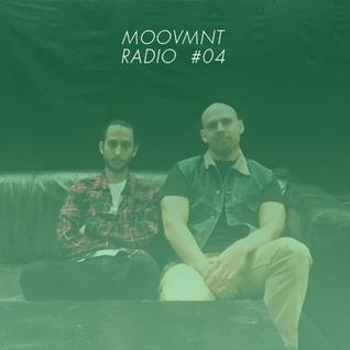 Moovmnt Radio 04