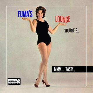 fuma's lounge - volume 8