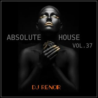 Va - Absolute House Vol. 37
