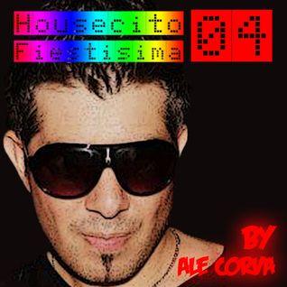 Housecito Fiestisima 04