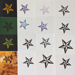 Sagittarius A-Star special