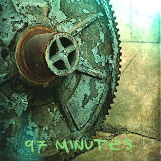 97 minutes
