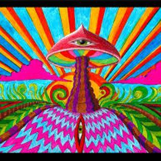 Trip Hop Hypnotic