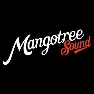 Mangotree Sound - Freestyle Jugglin 10 - Slow Wine Edition - Re-Up