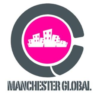 Mark Stone aka KidSox Live@Manchester Global Radio June 2011 Mix
