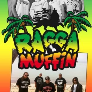 2013-01-24 The Reggae Kulture Show - Episode 86 -  NZ Raggamuffin 2013  feat The Green & Rebelution