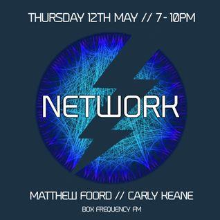 Network #69 Part 1