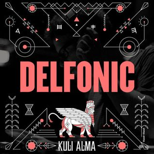 Delfonic for Kuli Alma