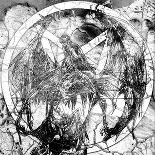 Indian Junglist - High Voltage Machete Mix (Dubstep, March 2014)