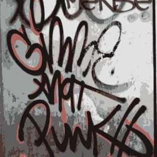 MENSE- Gimme That Punk Mix