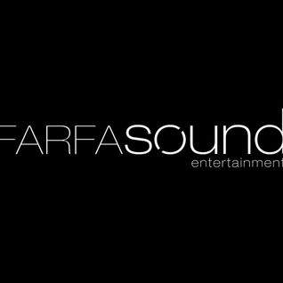 Farfasound Radioshow January 2014