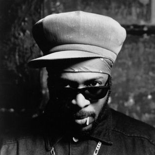 Revisiting The Vocal Roots Reggae Vaults 4