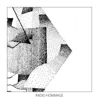 Radio Hommage #65 - Chris Manura