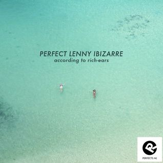Perfect Lenny Ibizarre
