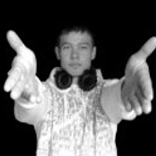 Chemical Boy Hardstyle mix (17.03.2012)