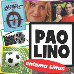 Puntata #11 PCL - 18/01/2015