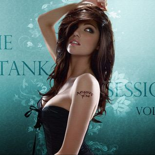 The Stank Sessions VOL. 7A