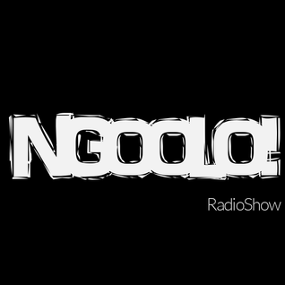 Ngoolo! Radio Show: A night walk through 1st Avenue.