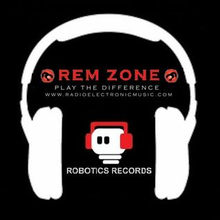 HILTEL DJ SET  ON REM ZONE