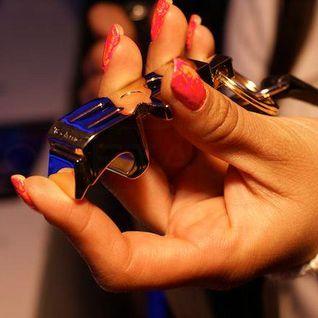 Eva Salgado / Zenit 002. Best of 2012.