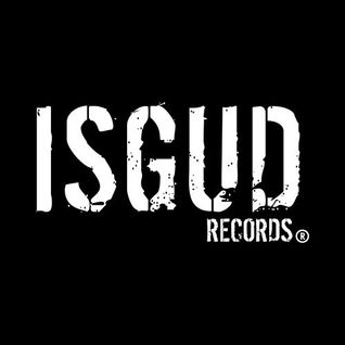Label Leaks File 036 - Isgud podcast - mixed by Tato