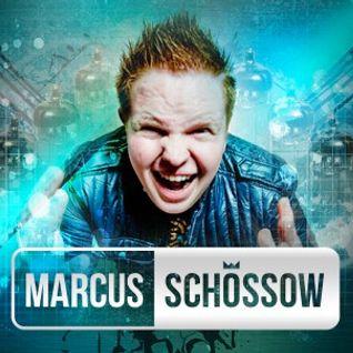 Marcus_Schossow_-_Delicious_Housetunes_(Mayday_2012_Special)_(Hitradio_Msone)_-_27-04-2012