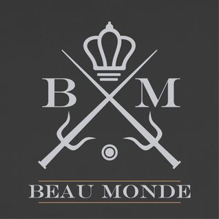 The Beau Monde Freshers Mix 2015