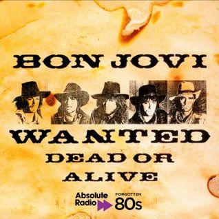 Forgotten 80s Show #178 - Sunday 16th October
